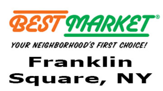 Best Market - Franklin Square, NY