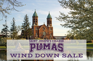 College Wind Down Sale purple text (1)