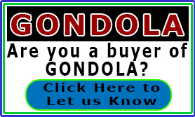 Gondola Buyers web card