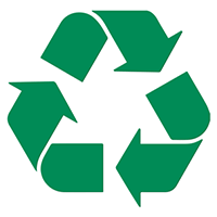 Green-recycle-logo-HFF-website